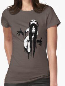emer T-Shirt
