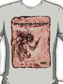 TYRANT - SicklyPeach T-Shirt