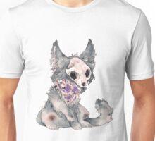 L A K I M O N A [SCARF] Unisex T-Shirt