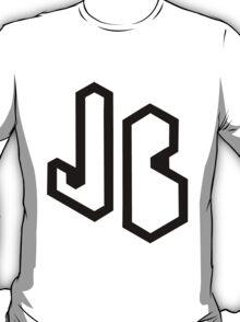 Jonas Brothers Logo T-Shirt