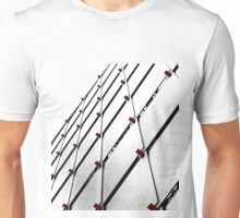 Dat Detail Unisex T-Shirt