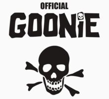 Goonies by printproxy