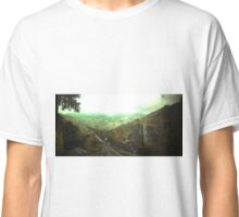 Vast Classic T-Shirt