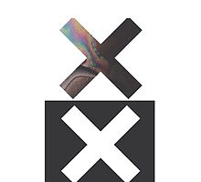 The XX by brachialgo