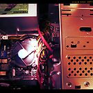 intel(r) core(tm) i5-2320 cpu @ 3.00ghz by slazenger