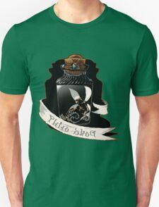 Fairy Tale Ending Unisex T-Shirt