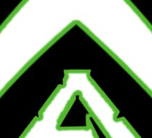 Ark Survival Evolved XBOX Sticker