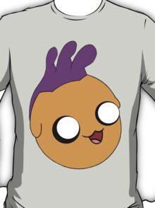Waggle T-Shirt