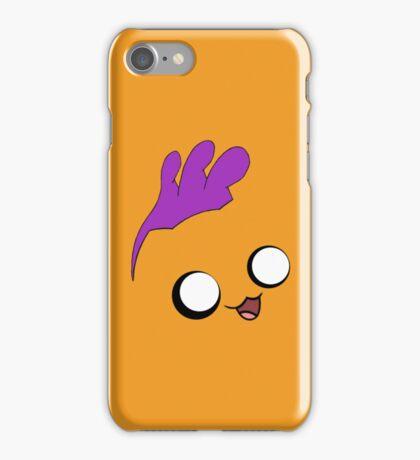 Waggle iPhone Case/Skin