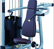 fitness equipment china by miaolivia54