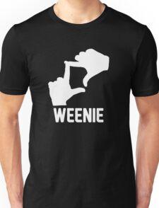 L7 Weenie! Unisex T-Shirt