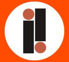Impulse Record Label by Jenn Kellar