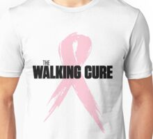 The Walking Cure Unisex T-Shirt
