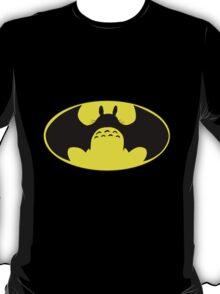 BatTotoro T-Shirt