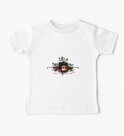 poker shark Baby Tee
