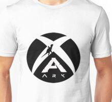 ARK XBOX EVOLVED Unisex T-Shirt