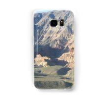 magestic mountain Samsung Galaxy Case/Skin