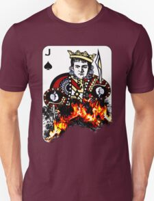 Game of Fire T-Shirt
