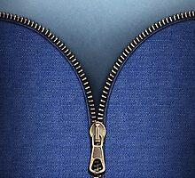 The Zipper by Gotcha29