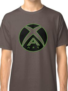 Ark Survival Evolved XBOX Classic T-Shirt