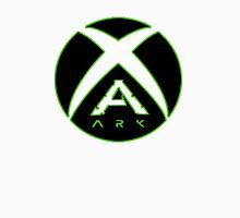 Ark Survival Evolved XBOX Unisex T-Shirt