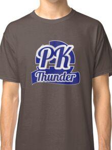 PK Thunder Classic T-Shirt