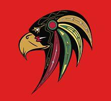 Chicago Blackhawks Alternate T-Shirt