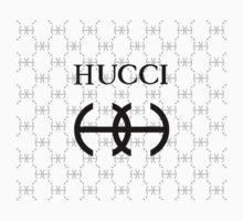 Hucci mama design T-Shirt