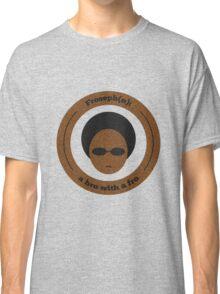 Froseph Classic T-Shirt