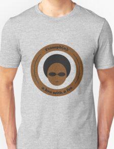 Froseph T-Shirt