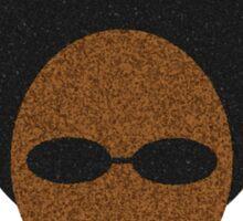 Froseph Sticker