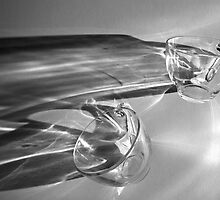 Glassware 2 by DavidWedge