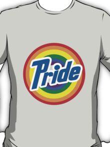 Pride/Tide T-Shirt