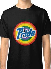 Pride/Tide Classic T-Shirt