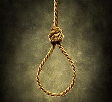 Hangmans Noose by Gotcha29