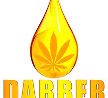 Drop Dabs by CrackingNugs