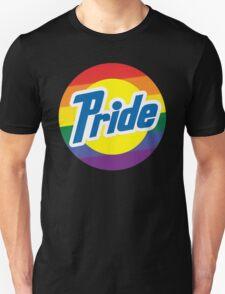 Pride/Tide 2 Unisex T-Shirt