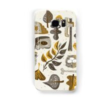 Findings from the Forrest Samsung Galaxy Case/Skin