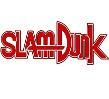 Slam Dunk by Emnesty-