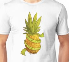 Are You a Fan of Delicious Flavor? Unisex T-Shirt