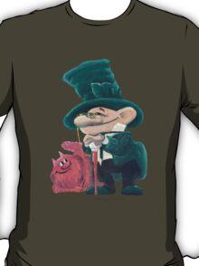 Two comrades T-Shirt