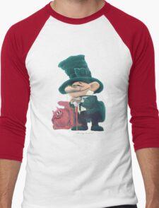Two comrades Men's Baseball ¾ T-Shirt