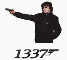 1337 by henriquec3
