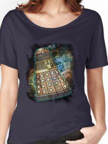 Exterminate! Women's Relaxed Fit T-Shirt
