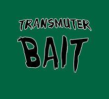 Transmuter Bait Unisex T-Shirt