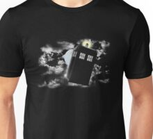 In the Night Unisex T-Shirt