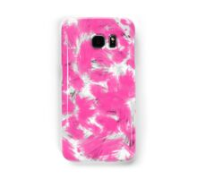 Brush Samsung Galaxy Case/Skin
