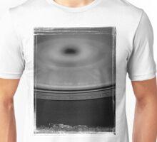 Dont Disillusion Me Unisex T-Shirt