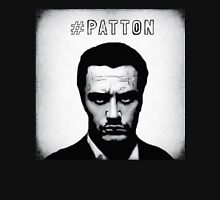 #PATTON Unisex T-Shirt