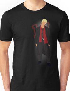 Hostile 17 Unisex T-Shirt